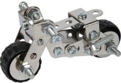 HEMA Metalen Constructieset Motor