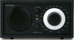 Zilveren Tivoli Audio - Model One Radio AM/FM