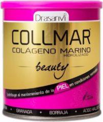 DRASANVI Collmar Beauty Colageno Marino Hidrolizado 275 Gr
