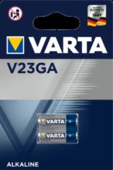 VARTA Alkaline Batterie 'Professional Electronics', V23GA