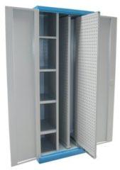 Güde VAS T01 Vertikal-Auszugsschrank