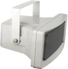 DAP Audio DAP MHS-30S, 30 Watt hoorn luidspreker voor muziek en spraak Home entertainment - Accessoires