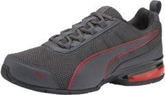 PUMA Sneaker »Leader VT NM«