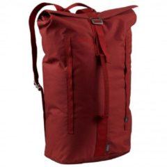 Rode Lundhags - Jomlen 25 - Dagbepakking maat 25 l rood