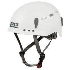 LACD - Protector 2.0 - Klimhelm maat 53-61 cm, wit/grijs/zwart