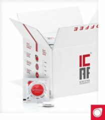 ICAF Intenso ESE-servings (150 espresso koffie pads)