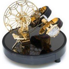 Kunstwinder Classics Ferris Wheel Gold