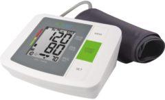 Medisana Blutdruckmessgerät BU-90E Medisana Weiß