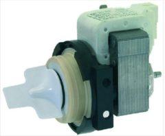 WINTERHALTER Elektropumpe Abfluss 65W 240V 50Hz