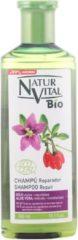 Olay Naturaleza Y Vida Bio Repair Shampoo 300ml