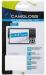Camgloss Cameradisplayfolie 6,4 cm (2,5)