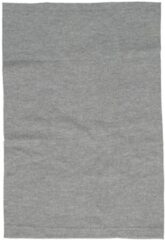 Licht-grijze Zine Gaiter Bandana grijs
