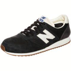New Balance Sneaker »U420-lbl-d«
