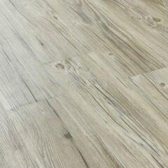 Neu.holz PVC laminaat zelfklevend set van 42 Italian oak 5,85 m²