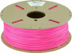 "Roze Belgisch Premium PLA filament ""Additive Heroes"" (1 kg, 1.75 mm) - French Pink"