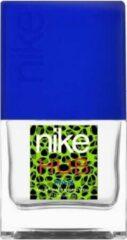 Nike Hub Man Eau De Toilette Spray 30ml