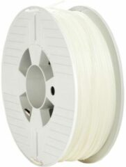 Verbatim 55326 Filament PLA kunststof 2.85 mm 1000 g Naturel