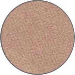 Roze Art of Image oogschaduwpan/navulling 534 Champagne