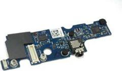 Dell Audio IO Board P1GM9