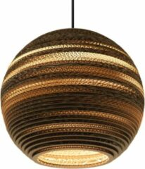 Graypants Scraplight Moon 14 Pendellamp GP 162 Karton