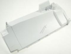 Siemens Wasserbehälter Abdeckung für Waschmaschine 00707581