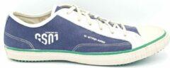 Blauwe G-Star Raw Footwear schoenen maat 45