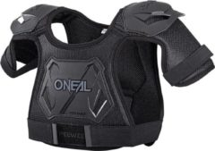 O'Neal Kinder Body Protector PeeWee-M/L