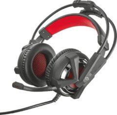 Trust trust gxt 353 verus bass vibration headset