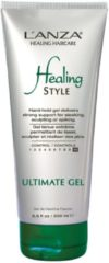 L'Anza - Healing Style - Ultimate Gel - 200 ml