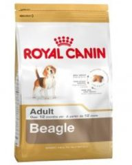 Royal Canin Breed Royal Canin Cavalier King Charles Adult 27 hondenvoer 1.5 kg