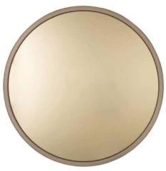 Zuiver Primabad Dreamz Badkamermeubelset 70x47 cm Bardolino