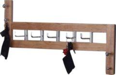 Möbel direkt online Moebel direkt online Wandgarderobe Massivholzgarderobe In 2 Ausführungen lieferbar Hakenleiste Raumspargarderobe Garderobenleiste