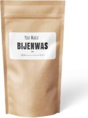 You Madu Bijenwas (Wit) - 100g