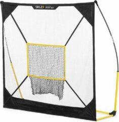 Gele SKLZ - Quickster 5' Baseball