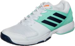 Adidas Performance Barricade Court Tennisschuh Damen