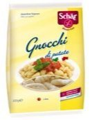 Dr Schar Gnocchi 300 Gram