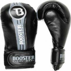 Booster Fight Gear - (kick)bokshandschoenen - Kids BT Future V2 - Grijs - 8oz