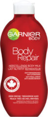 Garnier Body repair herstellende bodymilk 400 Milliliter