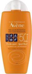 Avène Zonnebrand Fluide Sport SPF 50+ 100 ml
