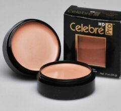 Mehron Celebré Pro-HD Cream Foundation - Soft Beige