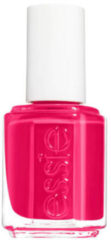 Trendy Hair Essie watermelon 27 - roze - nagellak