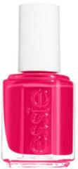 Trendy Hair Essie watermelon 27 - roze - nagellak