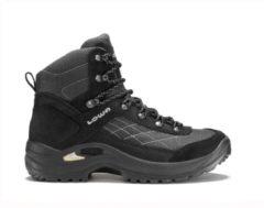 TAURUS GTX® MID Ws All Terrain Classic Schuhe Lowa schwarz