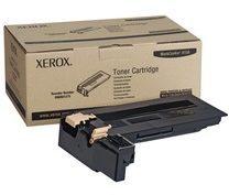 6R1275 XEROX WC4150 TONER BLACK (006R01275)