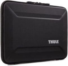 Thule Gauntlet 4.0 Sleeve 13'' black Laptopsleeve