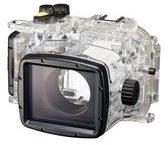 Canon WP-DC55 - Unterwassergehäuse Kamera 1361C001