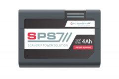 Scangrip SPS Accu 12V Li-Ion 4Ah SG.03.6003