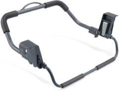 Grijze Joovy Caboose S Kinderwagen Autostoel Adapter Graco/Chicco