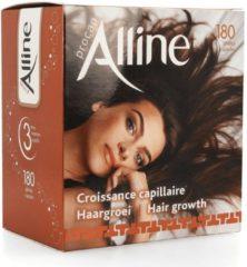 Trenker Alline Procap Capsules - 180 stuks