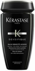 Kérastase Haarpflege Densifique Homme Bain Densité Homme 250 ml